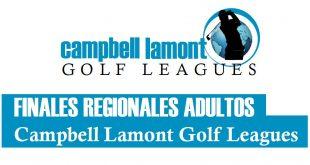 Liga Campbell