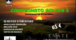 torneo-golfers-valdeluz