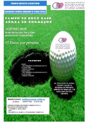 torneo Torrejón