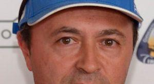 Pepe Lillo, vencedor del III torneo de la OM 2020 y Alicia Torrubia 1ª en la clasificación.