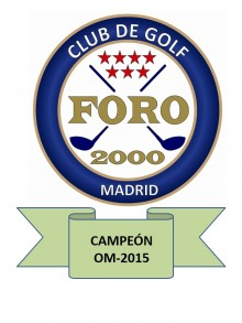 Campeon-2015--Logo