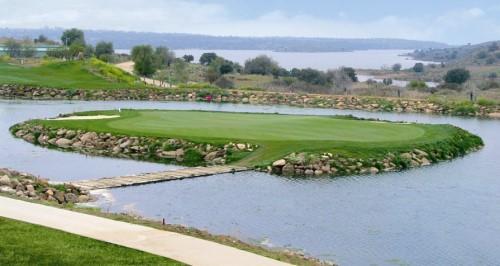 layos-golf-1