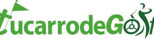 Información y descuento para Socios Foro 2000 – www.tucarrodegolf.com